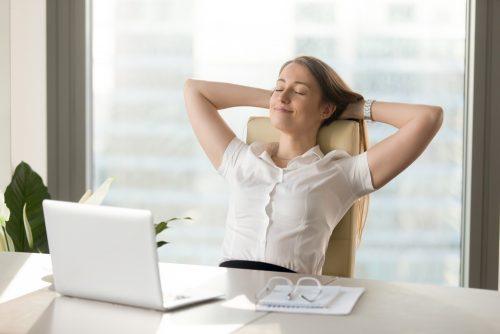 主婦 自宅開業 資格
