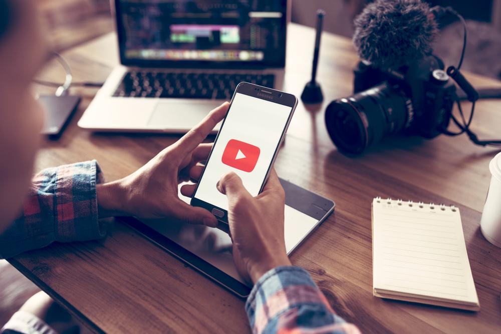 Youtube動画 転載 ブログ