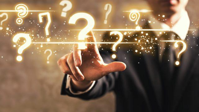 Q&Aサイト ランキング
