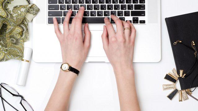 ブログアフィリエイト 稼ぎ方