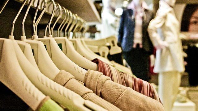 楽天アフィリエイト ファッション