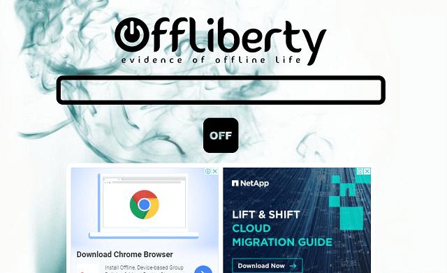 Youtube 動画 ダウンロード 無料 offliberty